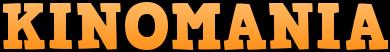 Смотреть кинофильмы онлайн - трейлер новинки кино